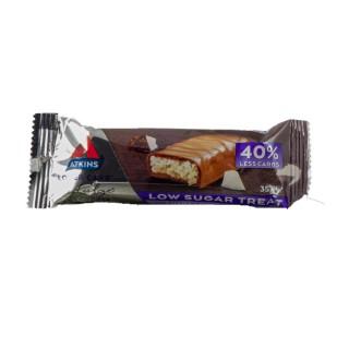 Atkins Endulge chocolate coconut, 35g