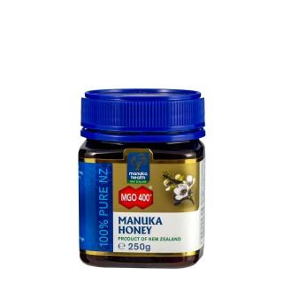 MANUKA HEALTH Manuka honning MGO 400