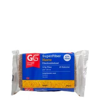 GG Superfiber Havre
