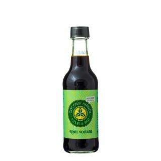 RENÉE VOLTAIRE Coconut Aminos sweet & salt 250 ml