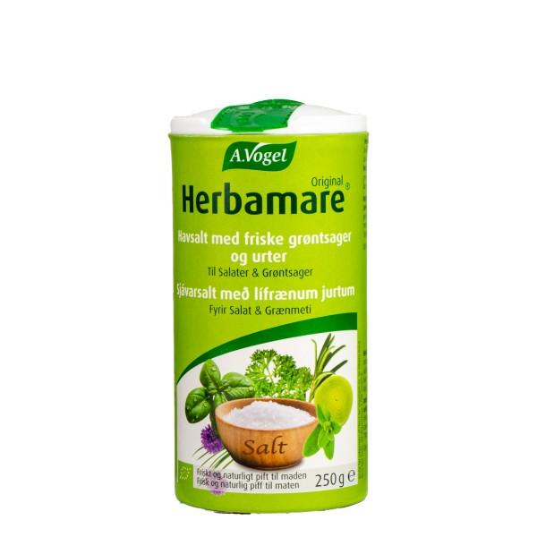 A. VOGEL Herbamare original, 250g