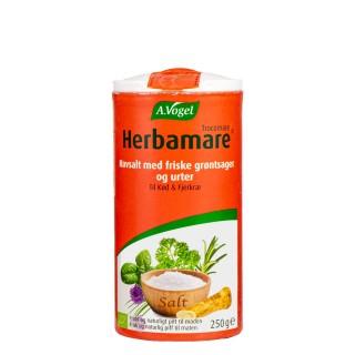 A. VOGEL Herbamare trocomare, 250g