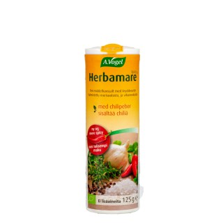 A. VOGEL Herbamare spicy, 125g
