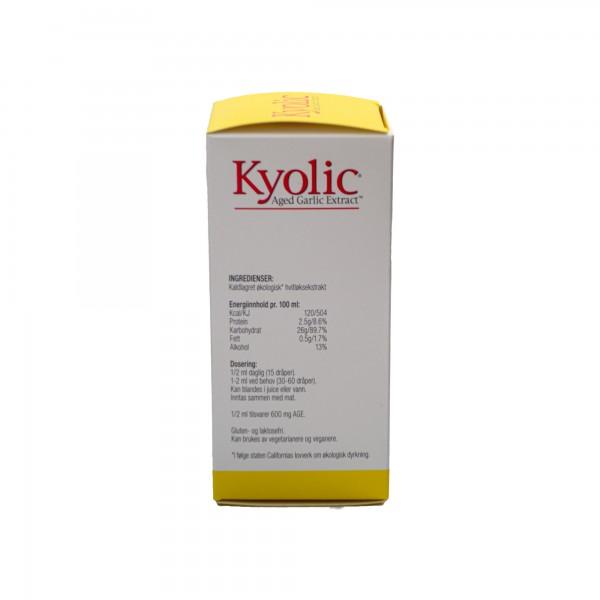 KYOLIC Age original flytende 60 ml
