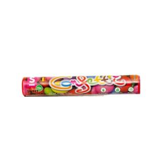 Sweet Switch confetti 20 gram
