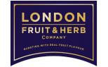 London Fruit & Herb Co.