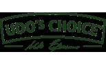 Udo`s choice