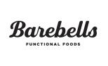 Barebell's