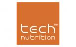 Tech Nutrition