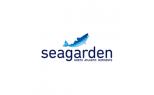 Seagarden