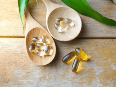 Trenger du mer vitamin D om vinteren?