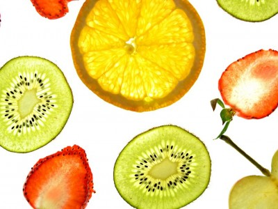 Fakta om vitamin C