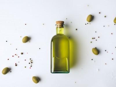 Fakta om olivenolje